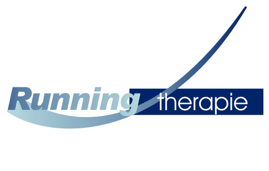 Running Therapie